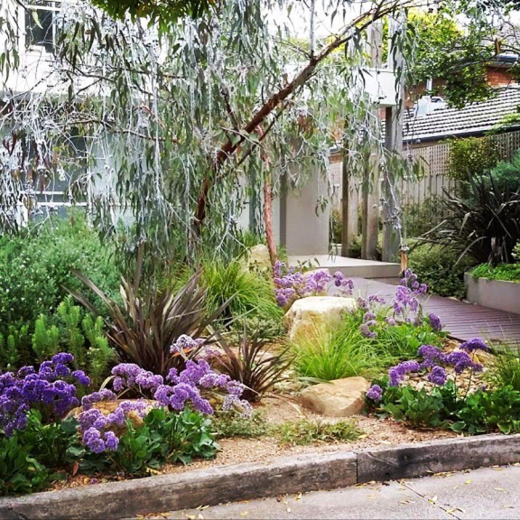 Landscape Gardening Services in Bayside Melbourne